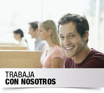 Empleos Currículum Y En ChileIngresa Trabajos Adidas Tu nw8Nyvm0O